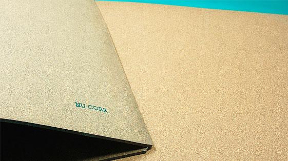 产品名称:nc-555 产品材质:软木,丁腈橡胶 产品应用:通用 产品认证